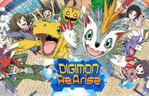 Gim Digimon Sudah Bisa Diunduh di Hp Android dan iOS - JPNN.com