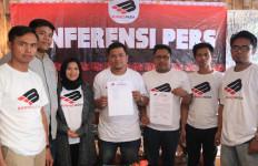 Borneo Muda Usulkan 10 Tokoh Kalimantan Jadi Kandidat Menteri - JPNN.com