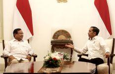 Tiga Politikus Gerindra ini Bisa Dapat Jatah Menteri di Kabinet Jokowi-Ma'ruf - JPNN.com