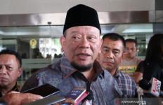 Penting! Begini Isi Perintah Ketua DPD RI Kepada Para Senator - JPNN.com