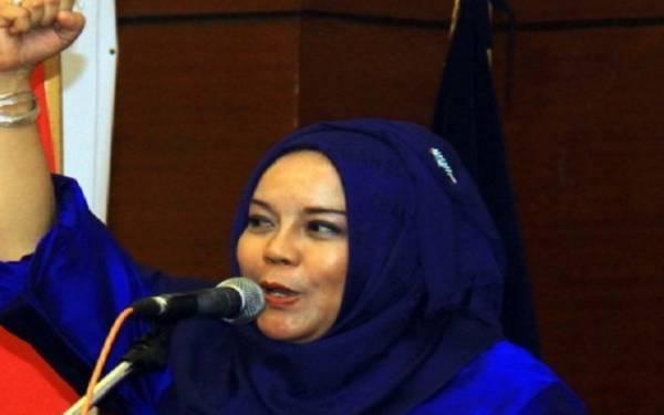 Respons NasDem Soal Kadernya yang Anggota Dewan Terlibat Narkoba - JPNN.com