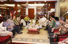 Bamsoet: Pak Prabowo Punya Ketegasan Dalam Semangat Bela Negara - JPNN.com