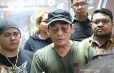 Polisi Ungkap Peran Detail Dokter Insani Dalam Kasus Penganiayaan Ninoy - JPNN.com