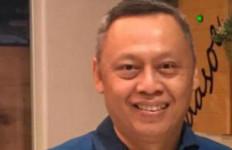 Suhendra: Kearifan Aceh Kelola SDA Bisa Jadi Rujukan Daerah Lain - JPNN.com