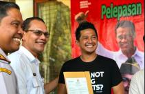 Kopi Kintamani Makin Mendunia, Kementan Berikan Fasilitasi Ini - JPNN.com