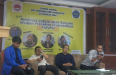 Jokowi Didorong Segera Terbitkan Perppu KPK - JPNN.com