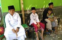 Lombok Barat Dukung Program Pendidikan Gizi di Sekolah - JPNN.com