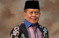 Syarief Hasan: MPR Akan Mengkaji Lebih Mendalam Wacana Amendemen UUD 1945 - JPNN.com