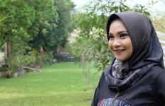 Polda Metro Jaya Mulai Garap Laporan terhadap Hanum Rais - JPNN.com