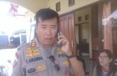 Berita Terbaru Soal Penikaman Maut yang Menewaskan Pekerja Bangunan di Wamena - JPNN.com