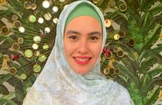 Kartika Putri Deg-degan Lihat Kondisi Bayi - JPNN.com