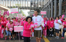 1,1 Juta Orang Meninggal karena Kanker Setiap Tahun - JPNN.com