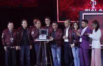 Piala Presiden Esport 2020 Diklaim Dikemas Berbeda dari Sebelumnya, Diikuti 6 Negara - JPNN.com