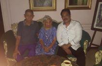 Dosen Bambang Mendampingi Pasutri Renta yang Jadi Tersangka Kasus Tanah - JPNN.com