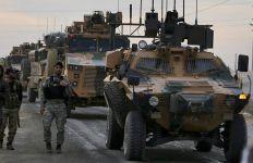 Ogah Terlibat Pembantaian Warga Kurdi, Prancis dan Jerman Setop Ekspor Senjata ke Turki - JPNN.com