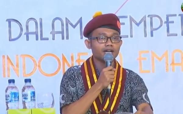 Menyelamatkan Wajah Kumuh Jakarta - JPNN.com