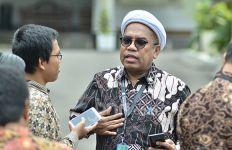 Soal Ultimatum Mahasiswa, Istana: Jangan Main Ancam ke Presiden - JPNN.com