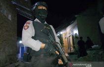 Polisi Sebut Terduga Teroris Cirebon Berkaitan dengan yang Ditangkap di Indramayu - JPNN.com