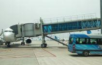 Bandara Radin Inten II akan Layani Penerbangan Langsung Haji dan Umrah - JPNN.com