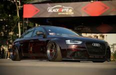 BlackAuto Battle 2019 Seri Jakarta Pecahkan Rekor Dyno Test - JPNN.com