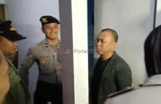 Bupati Gerebek Lima Pasangan Mesum di Sambas dan Sebawi - JPNN.com