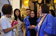 Danone SN Indonesia Dukung Edukasi, Riset, serta Inovasi Nutrisi dan Kesehatan - JPNN.com