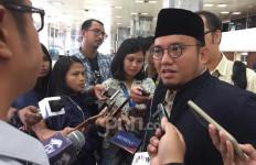 Ini Pandangan Jubir Prabowo soal Pengaruh UU Cipta Kerja Bagi Industri Pertahanan - JPNN.com