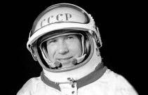 Berita Duka, Kosmonaut Rusia yang Pertama Berjalan di Angkasa Meninggal Dunia - JPNN.com