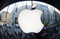 Apple Kembangkan Cincin Pintar, Fiturnya Keren - JPNN.com