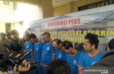 Terungkap Identitas Mayat yang Ditemukan Membusuk di Cianjur - JPNN.com