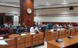 Tidak Ditemui Kepala BKN, Honorer K2 Pimpinan Titi Purwaningsih Pilih Bertahan