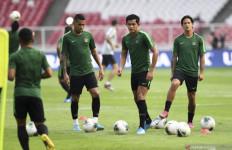 Indonesia vs Vietnam, Beto Berharap Bali Bawa Tuah untuk Pasukan Garuda - JPNN.com