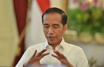 Jokowi Diminta Pangkas Jumlah Kedutaan Besar RI - JPNN.com