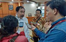 DPD RI Bantu Korban Kerusuhan Wamena dan Gempa Maluku - JPNN.com