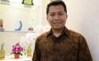 Tyovan Ari Widagdo, Pemuda Wonosobo yang Masuk Majalah Forbes Asia