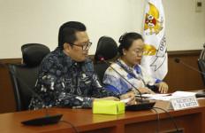 DPD RI Berperan Merajut Persatuan Bangsa Dalam NKRI - JPNN.com