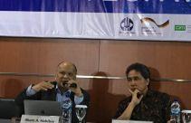 Diaspora Indonesia Perlu Kohesi Sosial untuk Berkontribusi - JPNN.com