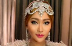 Inul Daratista Masih Ogah Sepanggung dengan Rhoma Irama? - JPNN.com