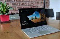 Laptop Terbaru Xiaomi Pakai Otak dari AMD - JPNN.com