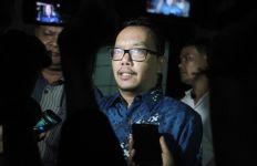 Kejati Sumut Eksekusi Ramadhan Pohan ke Lapas Tanjung Gusta - JPNN.com