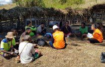 Tim Ekspedisi Temukan Metode yang Tepat Melistriki Ratusan Desa di Papua - JPNN.com