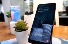 Menguji Samsung Galaxy A20s: Hp Triple Kamera di Bawah Rp 3 Jutaan - JPNN.com