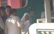 Bom Rakitan Teroris yang Disita Densus 88 Bisa Membunuh Ratusan Orang