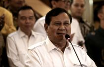 Tindak Lanjut Rapimnas Gerindra, Prabowo Segera Menemui Jokowi - JPNN.com