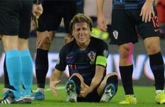 Kabar Buruk Buat Fan Real Madrid Jelang El Clasico - JPNN.com