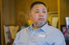 Pesan Harianto Badjoeri Saat Momen Peringatan Sumpah Pemuda - JPNN.com