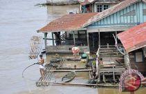 12 Desa di Kabupaten Bekasi Masih Kumuh - JPNN.com
