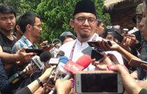Ucapkan Welcome Back, Prabowo Siapkan Jabatan untuk Sandiga di Gerindra - JPNN.com