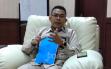 BKN: Pemerintah Dalam Posisi Sulit Menyelesaikan Masalah Nasib Honorer K2