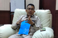 BKN: Pemerintah Dalam Posisi Sulit Menyelesaikan Masalah Nasib Honorer K2 - JPNN.com